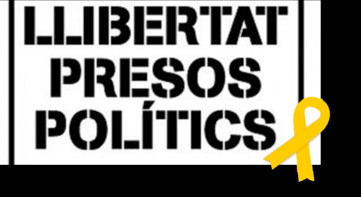 Oiartzungo Udalak Kataluniako proces-aren kontrako epaia justifikaezina dela adierazi du