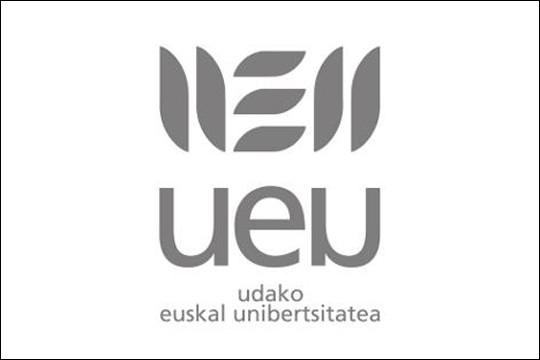 UEUn ikasten duten oiartzuar guztiek jasoko dute Udalaren laguntza