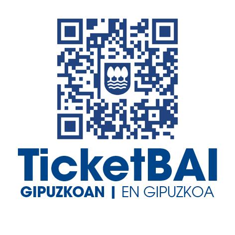 Udalak eta UEMAk TicketBAI sistemako aplikazioak euskaraz ere jartzera animatu dituzte Oiartzungo enpresa, establezimendu eta elkarteak