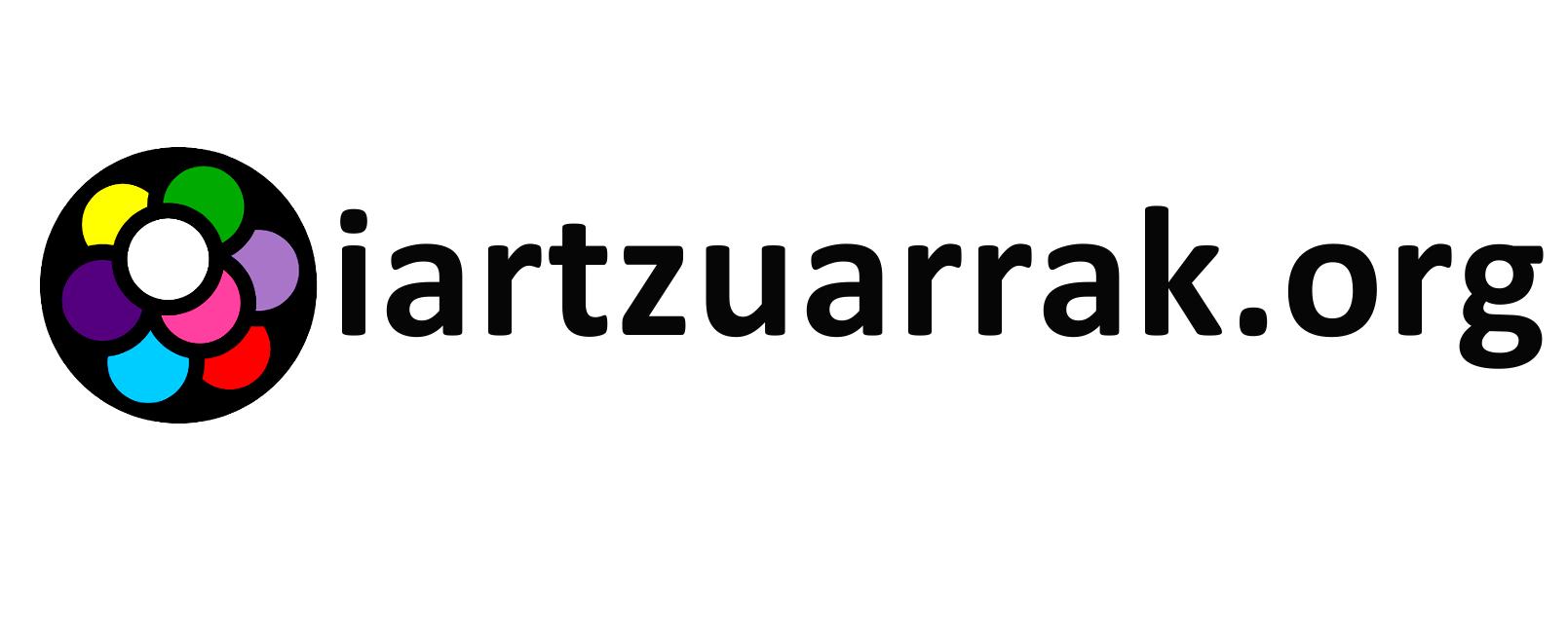 oiartzuarrak.org