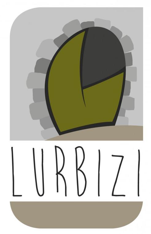 Lurbizi